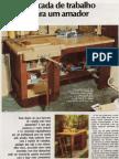bancadaparamarcenaria-140127214003-phpapp02.pdf