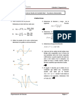 H.T.1.pdf