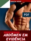 Segredo-Revelado-Sistema-Max-Pump-Abdomen-Em-Evidencia.pdf