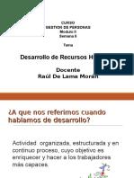 DESARROLLO_DE_PERSONAL.ppt