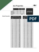 004 VSL Datasheets US-A