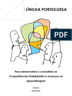 lic3a7c3b5esdelc3adnguaportuguesa-9c2baano.pdf