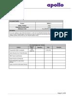 PDD_PP_.01.02.03_BOM_V1.0.0