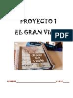 PROYECTO EL GRAN VIAJE.pdf