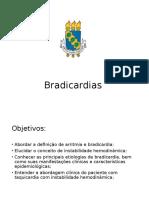 bradicardias2