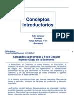 Clase01-Conceptos Introductorios