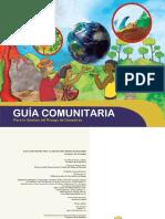 Guia-comunitaria-grd.pdf