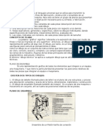planos-de-ensamble_plano-de-distribucic3b3n.doc