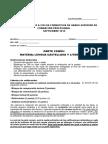 GS-PC-Sep14-Lengua.pdf
