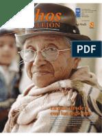 35 Territorios de Paz PNDU