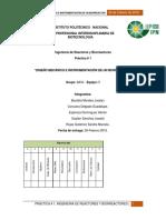 R1E51.pdf