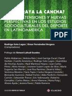 VVAA CLACSO (2016) Visiones, tensiones y nuevas perspectivas en los estudios socioculturales del deporte en Latinoamérica.pdf