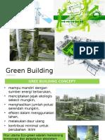 Green WTP