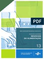 Negócios+da+Alimentação.pdf
