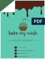Bake My Wish.pdf