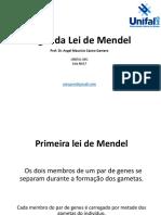 3. Segunda Lei de Mendel.pdf
