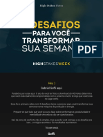 HS-Notes-3-desafios.pdf