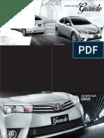 Brochure-Grande.pdf