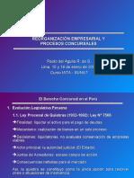 DCS0001_reorganizacion_empresaria_33