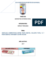 UNINERSIDAD LAICA VICENTE ROCAFUERTE DE GUAYAQUIL01.docx