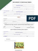 Modello Accettazione Di Eredit e Contestuale Vendita (2)