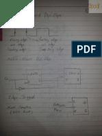 Lecture 3 Logic
