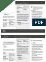 Baromètre FitzRoy - NC8832_11_122373.pdf