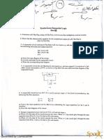 logic sheet 1_31(1)