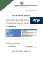 acta de entrega MINEDUC.docx