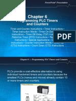 IPLCRG_ppt06