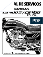 manualserviocb400iicb400policial1982suplemento-ms443821pcb400iipolic-140929231833-phpapp02.pdf