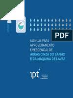 1334-Manual_para_aproveitamento_emergencial_de_aguas_cinza_do_banho_e_da_maquina_de_lavar.pdf