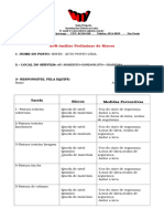 apr__analise_preliminar_de_riscos.doc