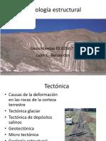 13-geologia-estructural