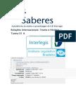 relações internacionais- teoria e historia3.pdf