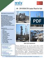 amine-plant-40-250-mmscfd-2225.pdf