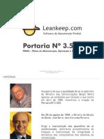 portaria3523pmoc-111108063929-phpapp01