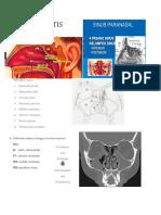 hsc rhinosinusitis