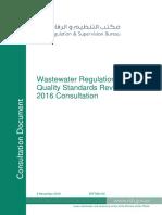 consultationpaper100wastewaterregulations_qualitystandardsreviewnov2016