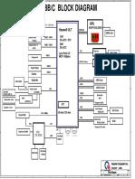 Esquema DAJW8CMB8E1 REV. E.pdf