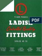 Ladish