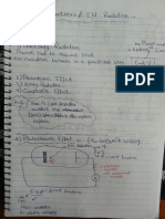 Lecture 4 Physics Uploaded by Saprk Team
