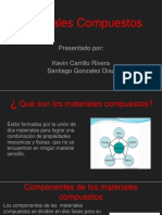 Materiales Compuestos (1)