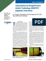 Werum_A_PE_PAT_Awareness_Document_e.pdf
