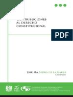 CONTRIBUCIONES AL DERECHO CONSTITUCIONAL.pdf