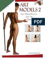 Art_Models_2.pdf