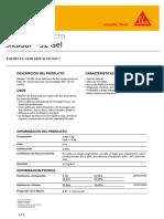 Sikadur 32 GEL.pdf
