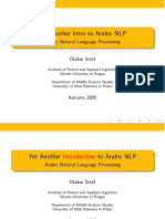 anlp-lecture-notes.pdf