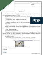 Interpretacao-de-texto-Primavera-7º-ano-Respostas.doc