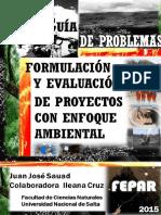 gtp_fepar_2015.pdf